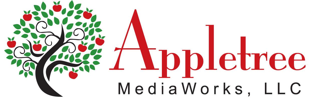 Appletree MediaWorks