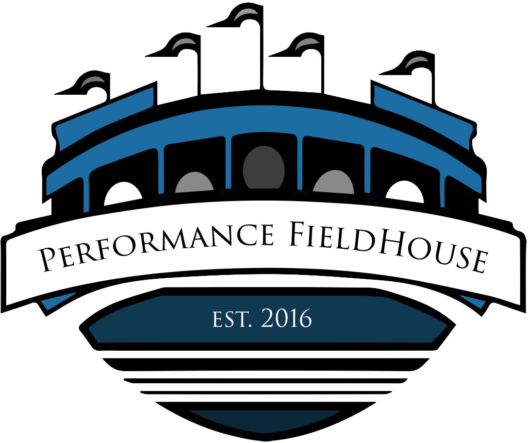 Performance FieldHouse - Indoor Sports Facility