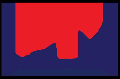 National Pitching Association
