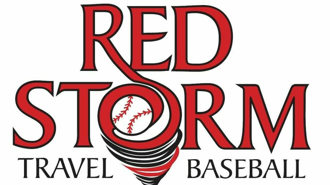 Red Storm Travel Baseball